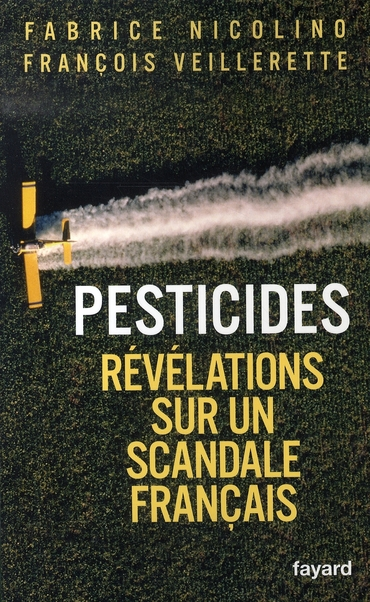 http://internat.martinique.free.fr/images/pesticides_revelation_scandale_francais_nicolino_veillerette.jpg